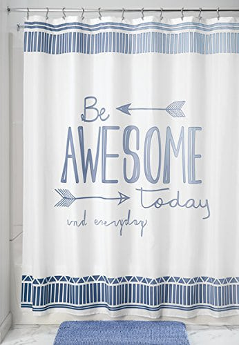 Really Cool Shower Curtains.82 Cool Funny Shower Curtains For An Unique Bathroom 2019