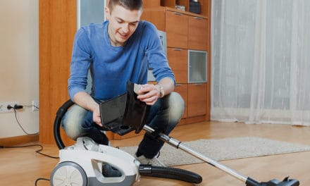 Best Vacuum for Tile Floors: Top 8 Vacuums of 2019 [Review]