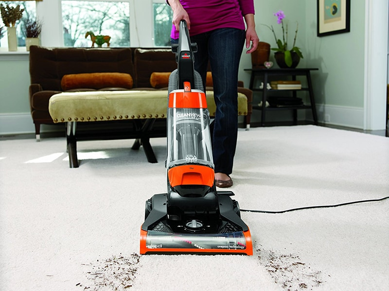 Best Vacuum For Tile And Carpet Design Ideas