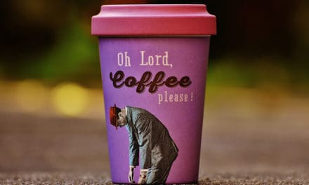90+ Unique & Cool Coffee Mugs To Make Your Morning Coffee Awesome (2020)