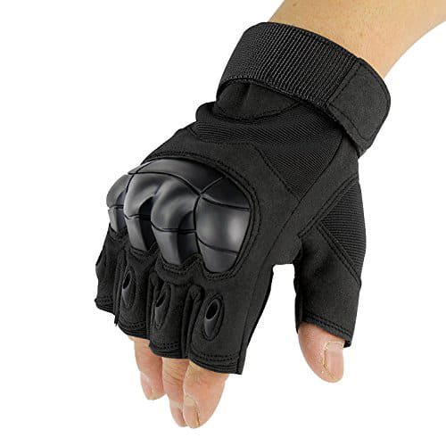 ADiPROD tactical gloves