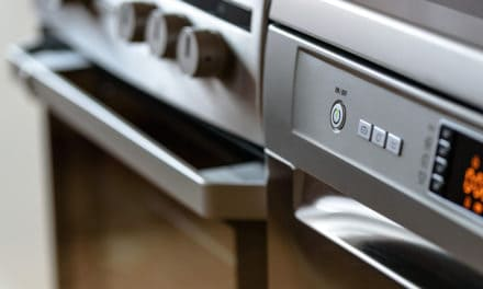 Beginner's Guide To Choosing The Best Oven To Cook Better Meals