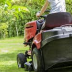 Best Garden Tractors 2020: Find The Best Garden Tractor To Buy [Review]