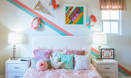 Best Latex Pillow & Best Gel Pillow To Enhance Your Sleep (2019)