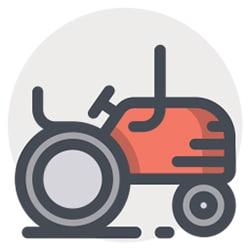 Best Garden Tractors 2018: Find The Best Garden Tractor To Buy