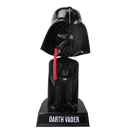 Darth Vader Bobble - Head