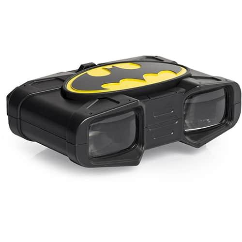 Batman Binoculars