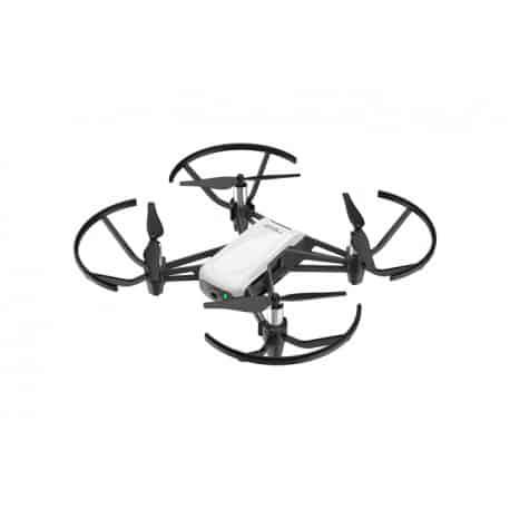 Tello Beginner's Drone