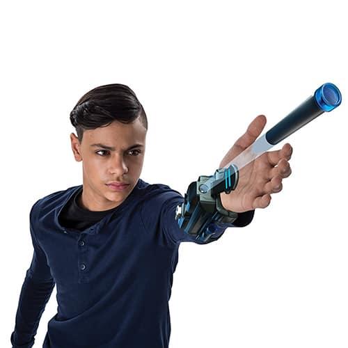 Wrist Dart Blaster
