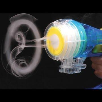 Vapor Blaster