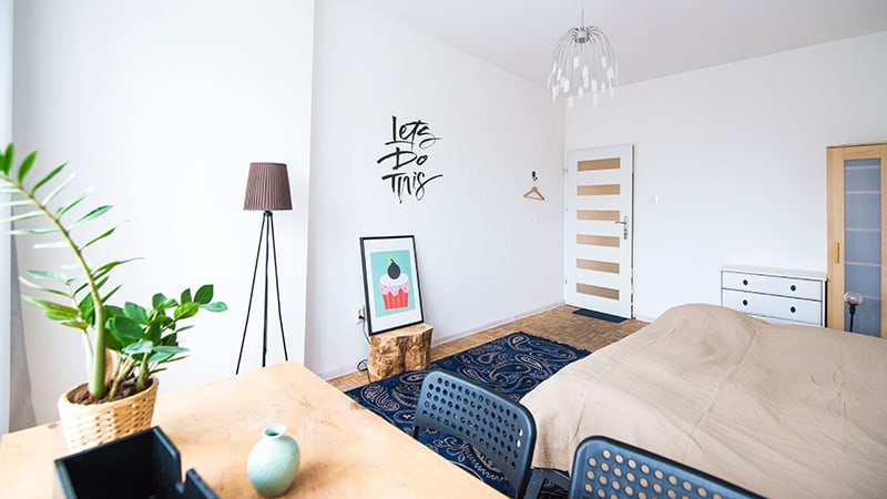 Enjoyable Cool Bedroom Accessories 2019 100 Cool Things To Have In Download Free Architecture Designs Scobabritishbridgeorg