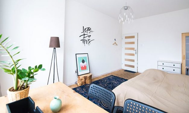 Accesorios de Dormitorio Geniales 2020: 182 Cosas para Tu Habitación