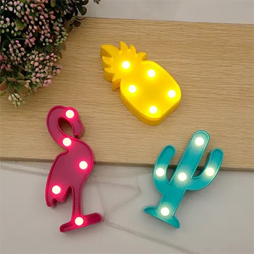 Cute Night Lights