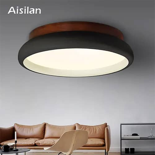 Nordic Ceiling Lamp